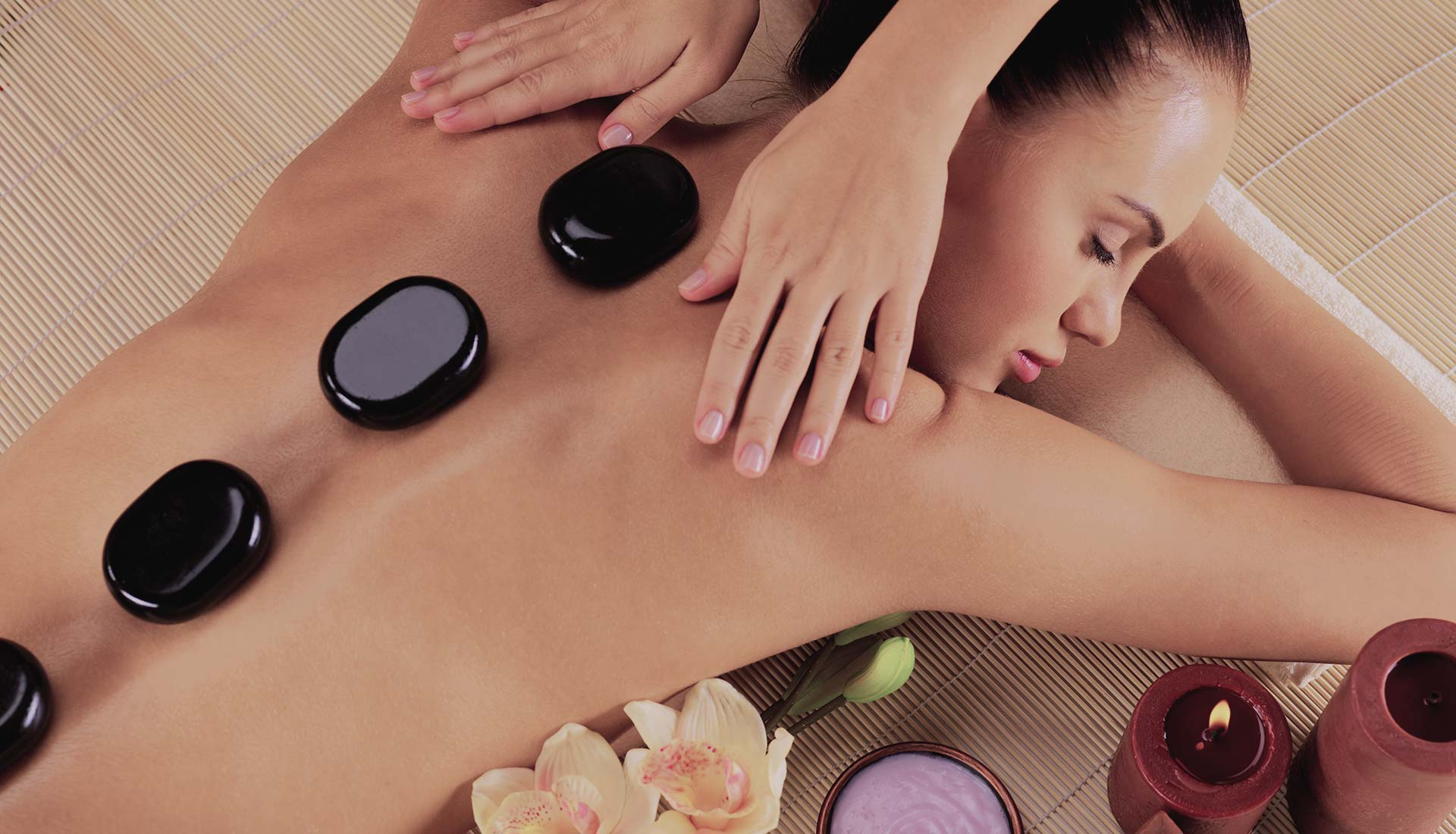 Aromatictreatments